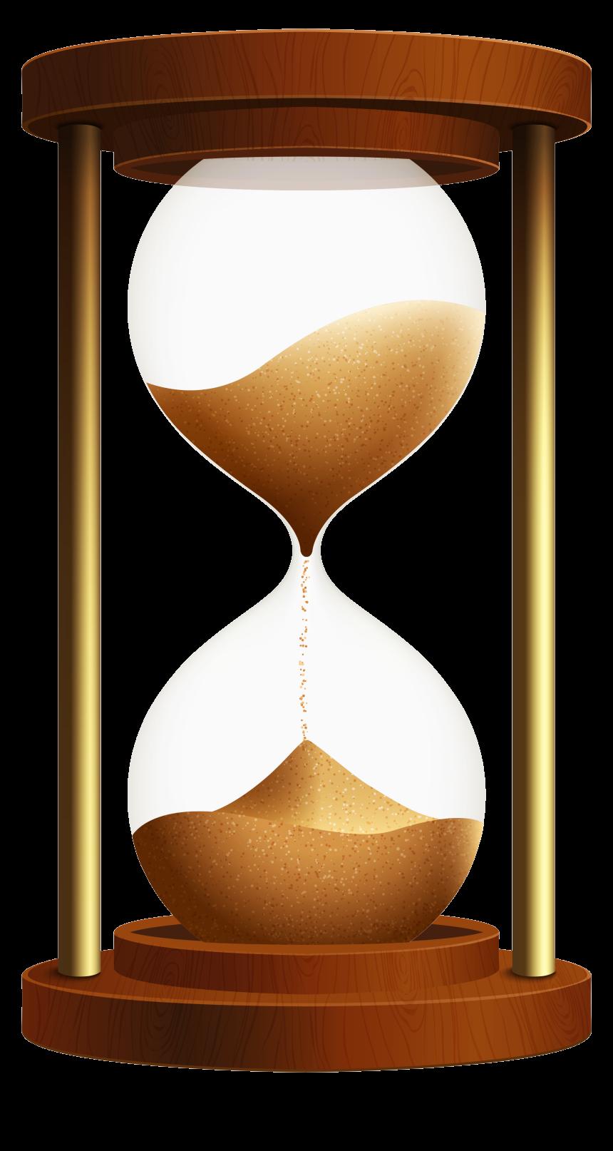 sand clocks