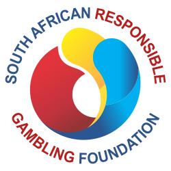 sa responsible gambling
