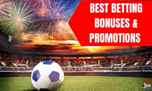 best betting bonuses and promotions