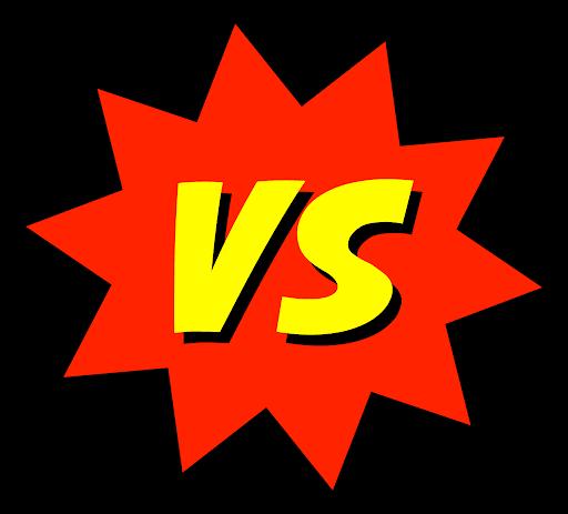 real money slots vs free slots