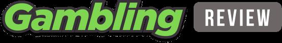 gambling-review.co.za